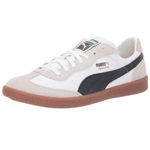 Super Liga Og Sneaker- brand new!!!
